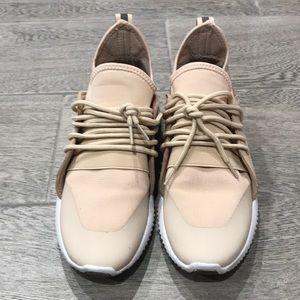 Steve Madden Sneakers Men's Size 7